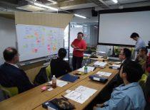 自社製品開発講座2