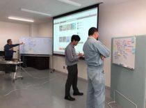 自社製品開発講座3